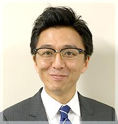 山田 拓人