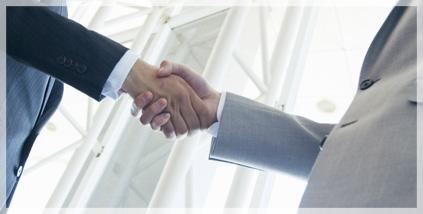 (株)リクルート出身のコンサルタントが転職を無料サポート